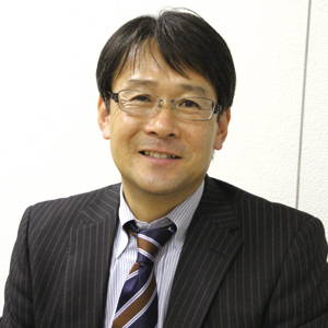 201303_watashitoshigoto01.jpg