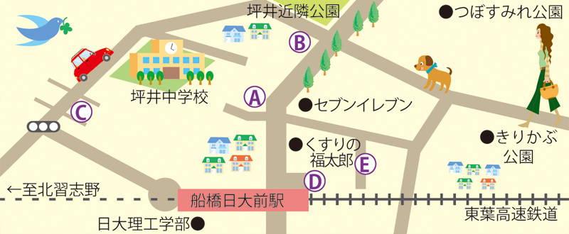 201305agururi_main.jpg