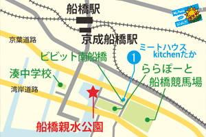 201307_matsuri_01b.jpg