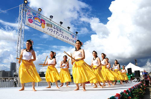 201308_hawaiian_main.jpg