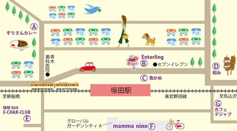 201308gururi_main.jpg