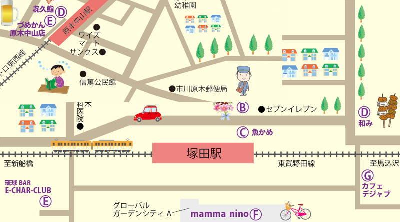 201309gururi_main.jpg