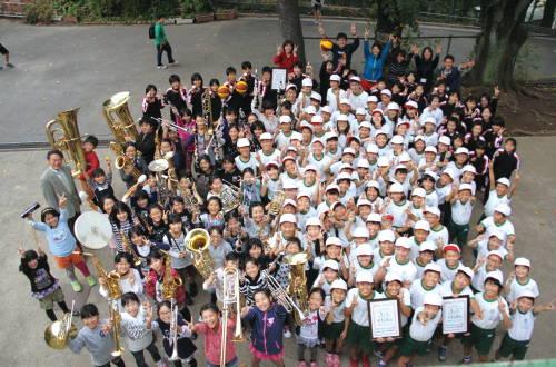 201312_school_main.jpg