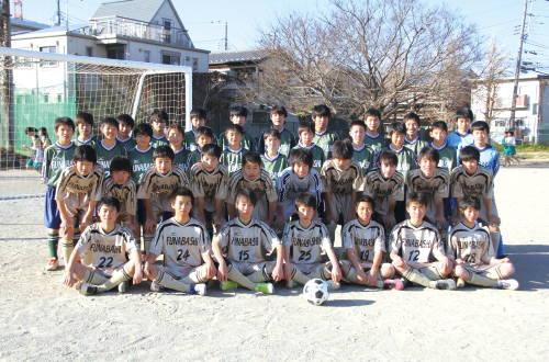201402_school_main1.jpg
