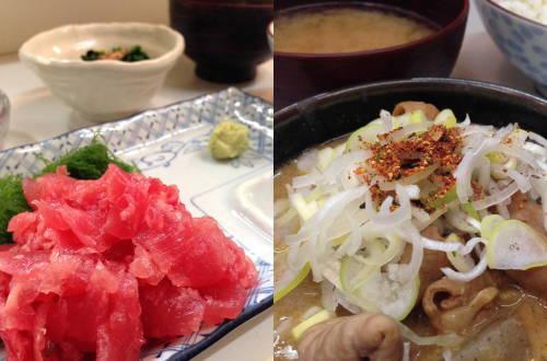 201404_aji_main.jpg