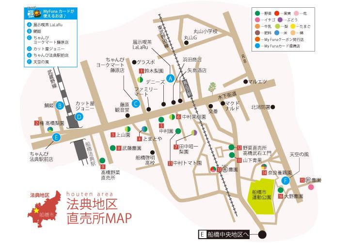 201404_marche_05.jpg