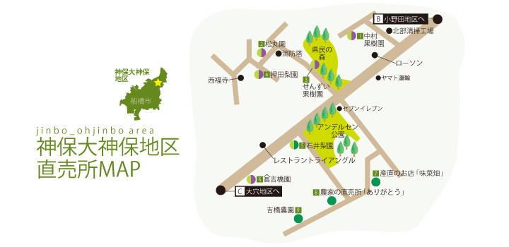 201404_marche_10.jpg