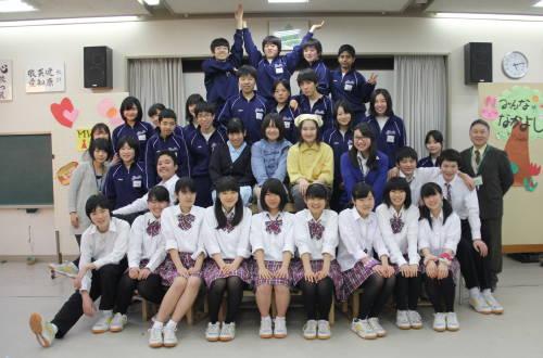 201404_school_main1.jpg