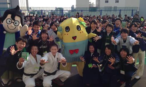 201404_shittoku1.jpg