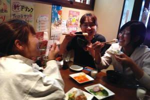 201405_funabashiru_1.jpg