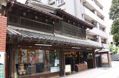 201406_kenchiku01a.jpg