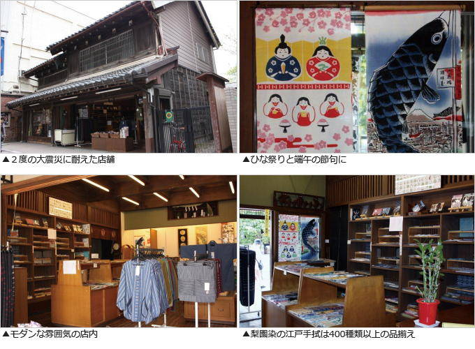 201406_kenchiku01b.jpg