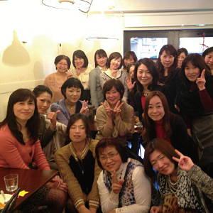 201406_lovefuna_1.jpg