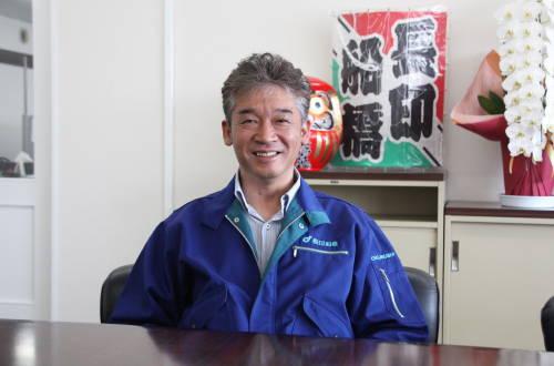 201406_miyamoto.jpg