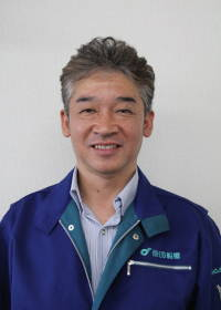 201406_miyamoto_pf.jpg