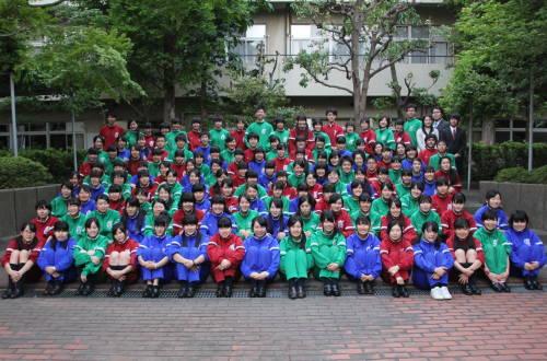 201406_school_main.jpg