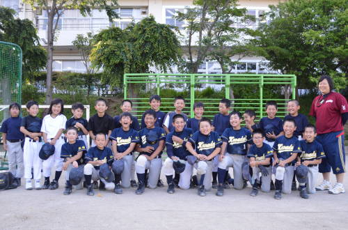 201407_school_main.jpg
