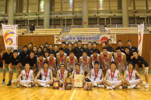 201408_basket01.jpg
