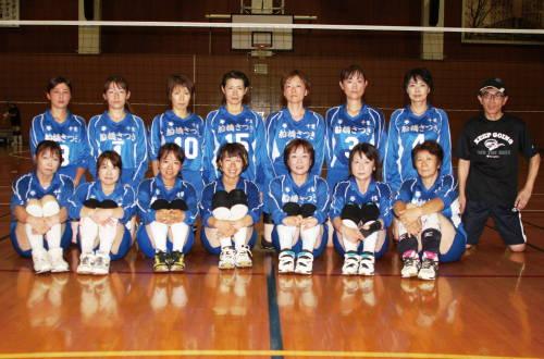 201410_tadaima_1a.jpg
