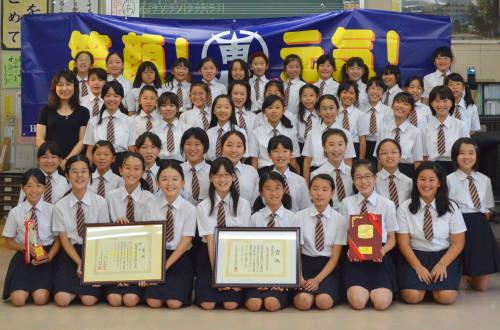 201411_school_main.jpg