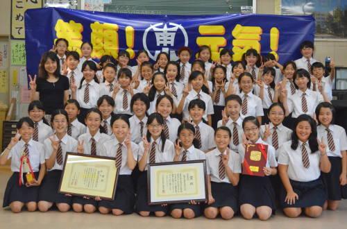 201411_school_main01.jpg