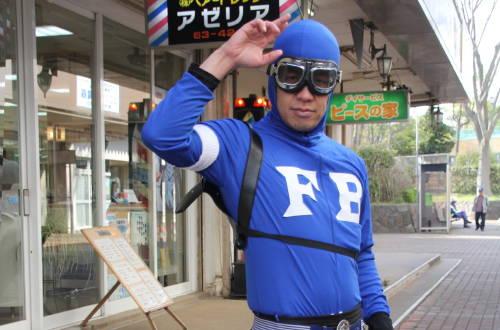 201412_yukari0.jpg
