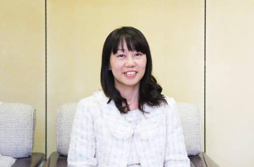 201501_sakaki_.jpg