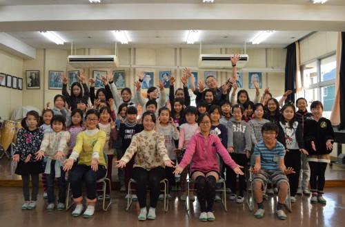 201502_school_main2.jpg