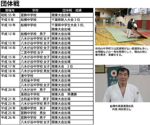 201503_funajuu5_b.jpg