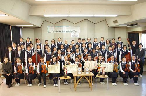 201504_school_main.jpg