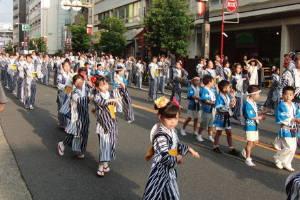 201507_matsuri_00b.jpg