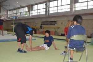 201507_school_02.jpg