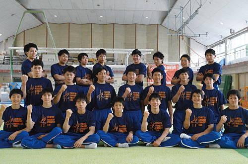 201507_school_main.jpg