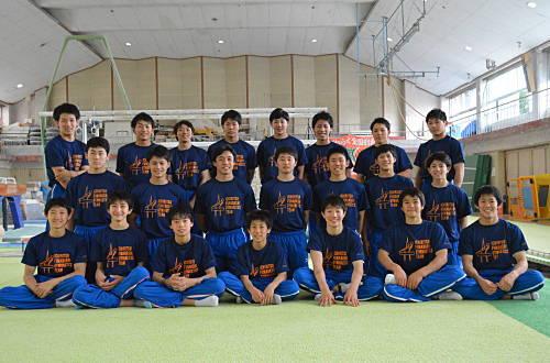 201507_school_main_sub.jpg