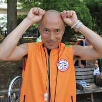 201507_shittoku_4.jpg