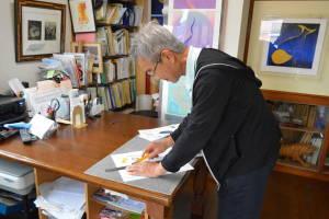 201509_watashitoshigoto02.jpg