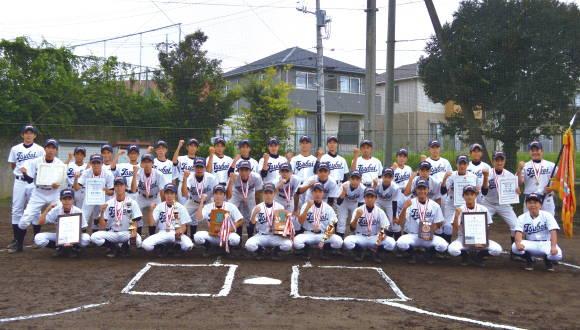 201510_school_main.jpg