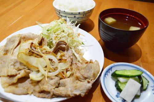 201511_aji_main.jpg