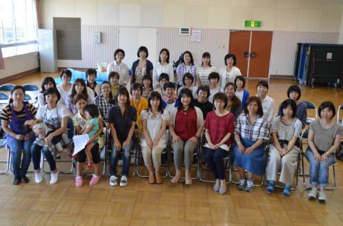 201511_tadaima_2a.jpg