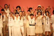 201511_tadaima_2e.jpg