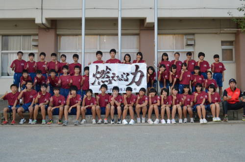 201512_school_main.jpg