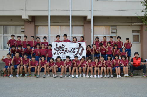 201512_school_main2.jpg