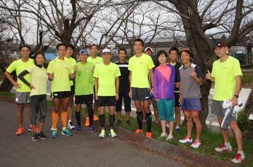201512_tadaima_1a.jpg