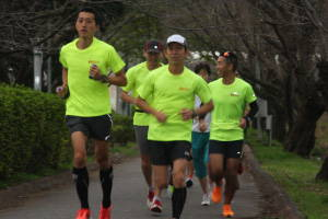 201512_tadaima_1b.jpg