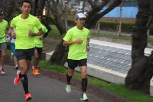201512_tadaima_1c.jpg