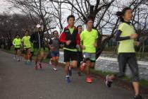 201512_tadaima_1d.jpg