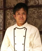 201602_aji_staff.jpg