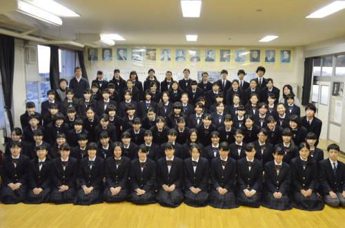 201602_school_main.jpg