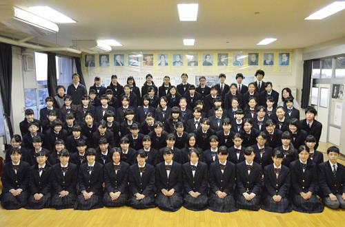 201602_school_main2.jpg