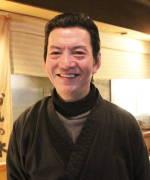 201603_aji_staff.jpg